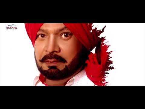 Punjab   Bhagwan Haans   Davinder Kainth  pargat ghuman retgarh   latest punjabi song 2018