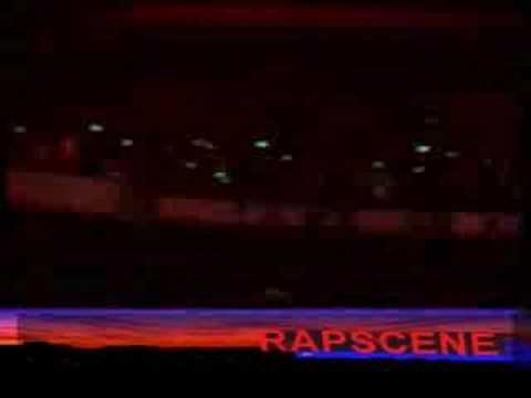 "Scream Tour 1 ""Lil"" Bow Wow Live"