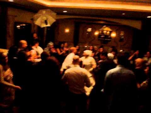 DJ Ayman Soliman Weddings ( Best Arabic and International Weddings With DJ Ayman )