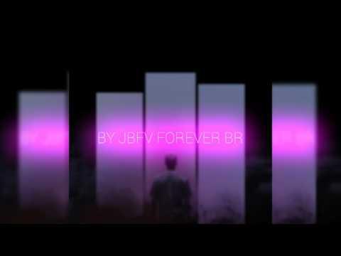Justin Bieber - Purpose Tour Deluxe Edition ( Official Album Download )
