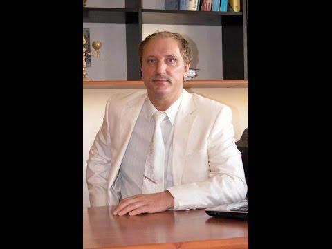 Описание и лечение человеческой глисты аскариды