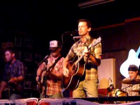 Wrecked Song Chords By Turnpike Troubadours Yalp