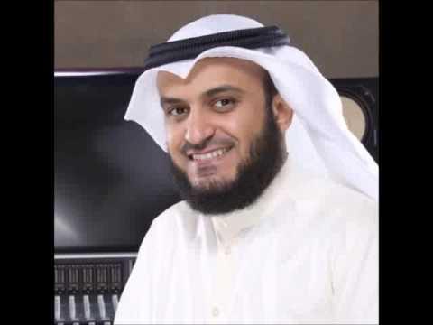 Surat Al-'Anbyā' (The Prophets) - سورة الأنبياء   ! @alafasy