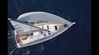 Jeanneau(자뉴) Sun Odyssey 490 (…