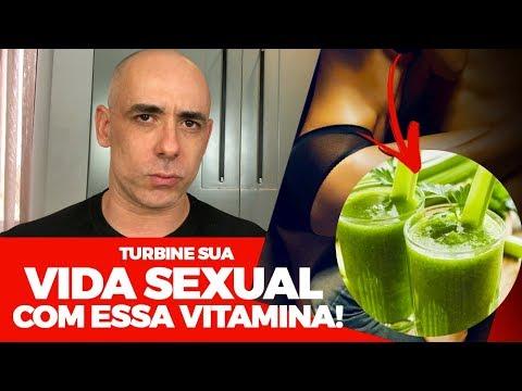 turbine🚀-sua-vida-sexual-com-essa-vitamina-caseira-|-dr-dayan-siebra