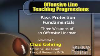 WN 11074  - Pass Protection: Teaching the Fundamentals of slide Protection - Preview