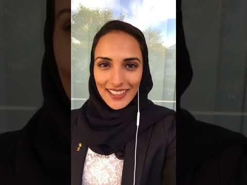 Saudis in USA - University of California, Berkeley