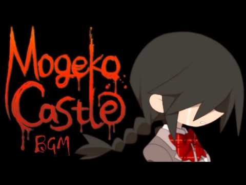 10 - Music Box 5 [Mogeko Castle Full OST/BGM/Soundtrack]