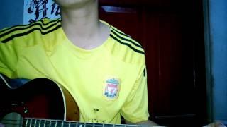 có đôi lần guitar by thành