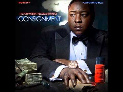 Jadakiss - I Want In ft Gucci Mane & Sheek Louch (Prod by Divine Bars and Equator Line) (Consignmen