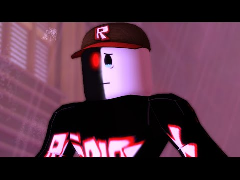 Guest 666 A Roblox Horror Story! Part 2