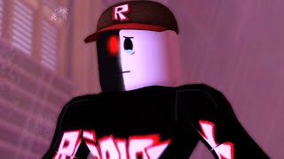 guest-666-a-roblox-horror-movie-part-2