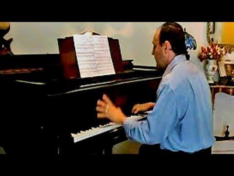 TE DEUM PRELUDE charpentier MARCHE/ musica classica barroca - 55 liked - 18.585 views - 05ago2018