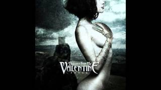 Bullet For My Valentine - Breaking Out, Breaking Down