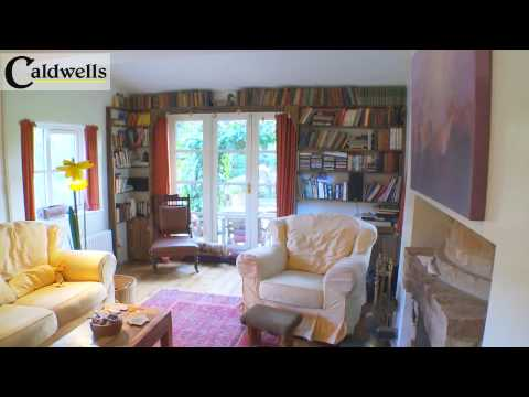 3 bedroom cottage for sale in Boldre, Hampshire - £870,000