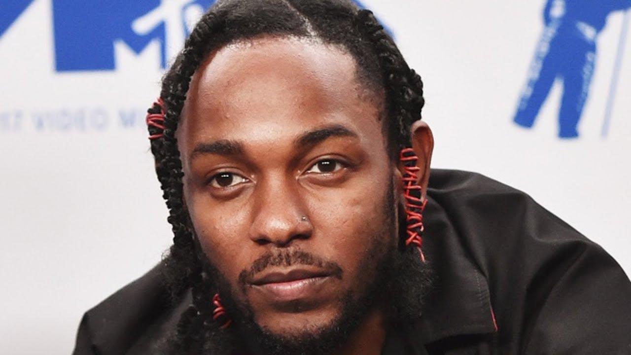 The untold truth of kendrick lamar youtube - Kendrick lamar swimming pools torrent ...