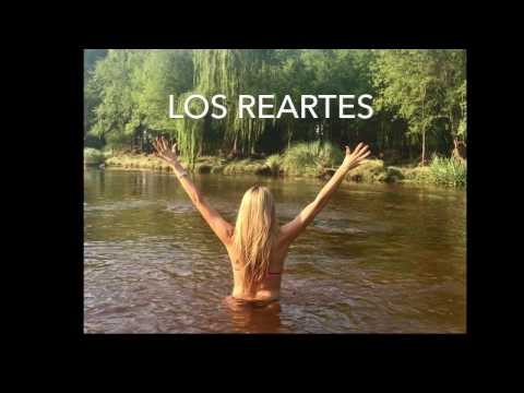 CORDOBA - LOS REARTES - Calamuchita - Argentina.