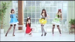 Doll☆Elements - 君のハートに解き放つ!