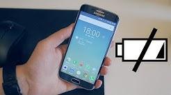 [Lösung] Google Play Dienste Akkuverbrauch Fix!