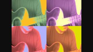 Imagine on 12 Strings Acoustic Guitar http://www.youtube.com/watch?...