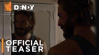 1% Teaser Trailer