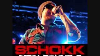 Schokk - Mein Sound 2 (Жид Vs Гой) (Sila Diss)