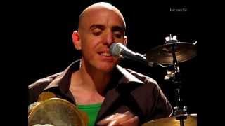 """Shabot "" (Z. Fresco) - Leszek Możdżer & Zohar Fresco live 2013"