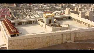 high priest v rebel 2 speeches at the temple of jerusalem during the jewish revolt