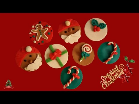 play-doh-merry-christmas-shapes