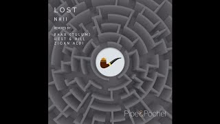 Download PREMIERE : Nhii - Mayan Tikal (West & Hill Remix) [Pipe & Pochet] Mp3 and Videos