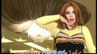 sahar khan new dance 2011