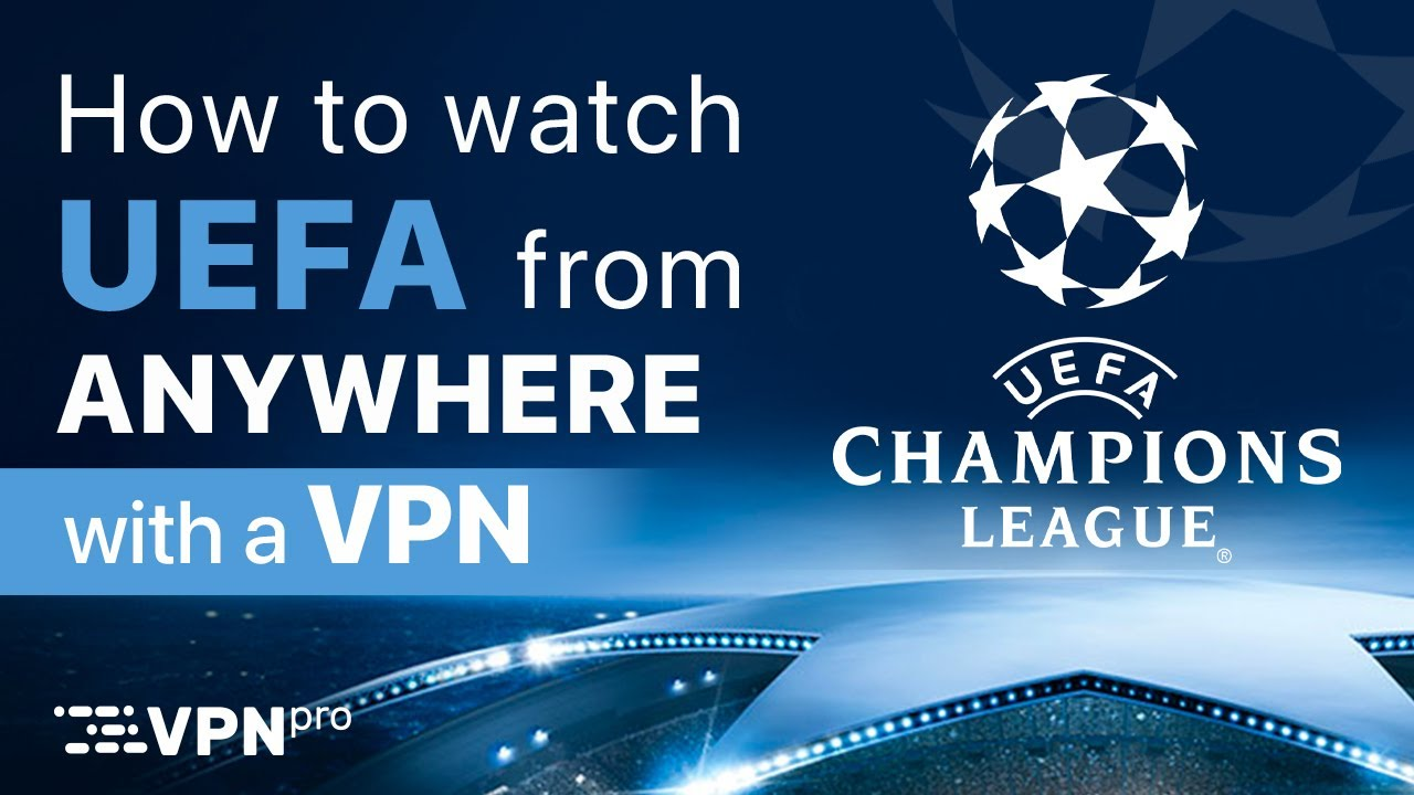 watch uefa champions league live streaming free online youtube