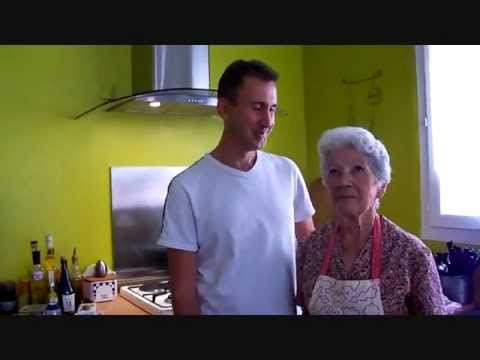 boeuf-bourguignon-façon-raymonde---les-recettes-de-sergio