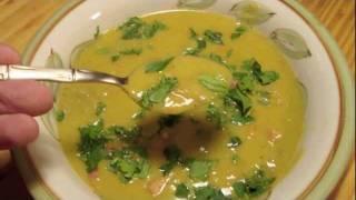 Split Pea And Ham Soup - Good Frickin Cookin