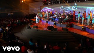 Joyous Celebration - Tis So Sweet (Live at CityHill Church, Durban 2014)