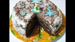 Самый простой пирог из варенья в мультиварке