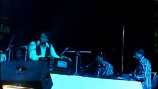 Mera Sohna Sajan ghar aaya ni || Maghar Ali || Kalagram Chandigarh