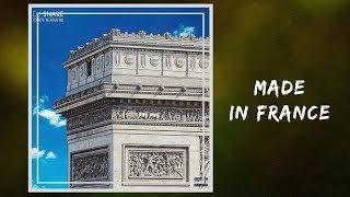 Made In France - DJ Snake Lyrics