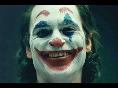 【小丑】世界拋棄他,他便成為了狂人【對談 半瓶醋 視體撞擊 陳宥】