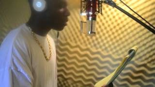 Baixar DJ T.E.C.  Studio Clips