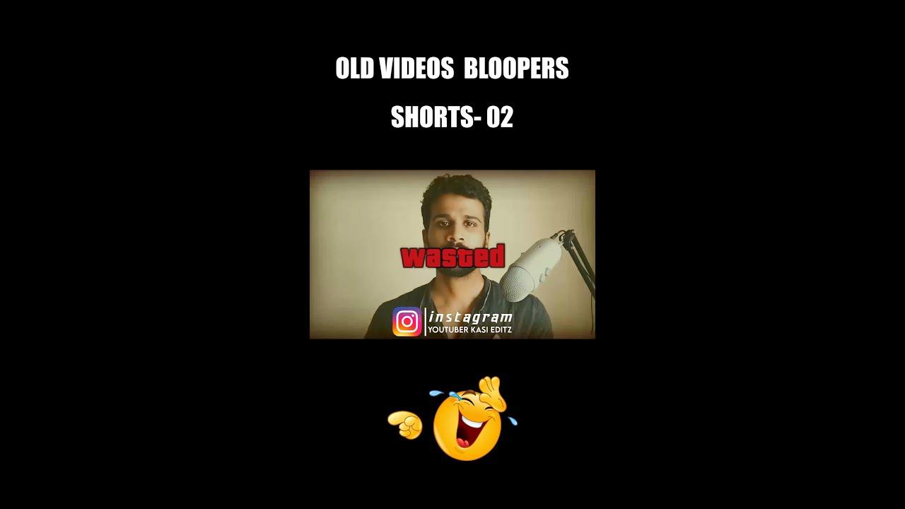 லாரி பிரேக் புடிக்கும் போது வர சவுண்ட் எல்லாம் வருது ?  Bloopers -02 #Shorts   Top 5 Tamil