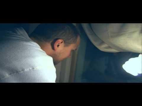 Official Video BMB