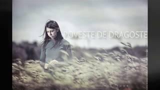 DEEX SILENT&#39S feat. David GAERIS - POVESTE DE DRAGOSTE (2017)