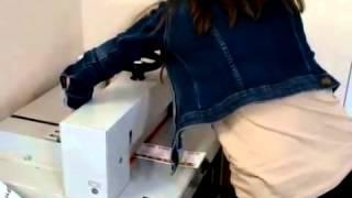 видео Где заказать печать листовок