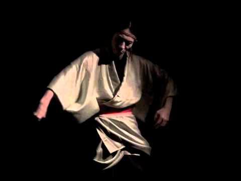 Kaguya by makoto inoue ~Digest Version~