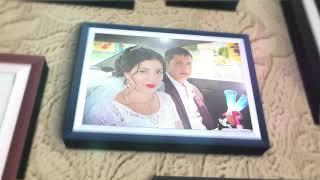 цыганская свадьба Алатырь 25 июня 2019 Аврам и Еня