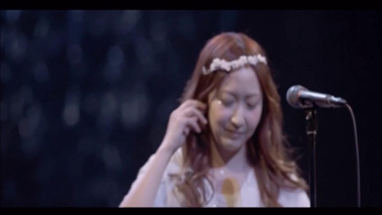 Kokia - Watashi no taiyou [Sub Español] (Release 2014)