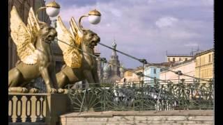 видео Достопримечательности Санкт-Петербурга
