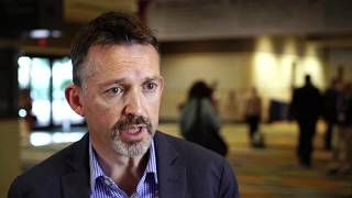 Predictive biomarkers of response to VenBd in R/R MM