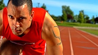 Go out and RUN | Powerful Motivational Running Video